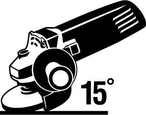 Type 28